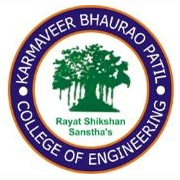 Karmaveer Bhaurao Patil College of Engineering, Satara