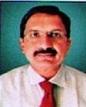 Dr. H. A. Mandave