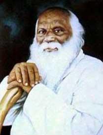 Padmabhushan Dr.Karmaveer Bhaurao Patil