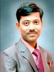 Mr. G. K. Suravase