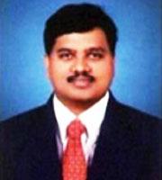 Dr. Nipanikar S.R.