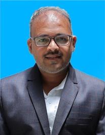 Dr. Jadhav P. L.