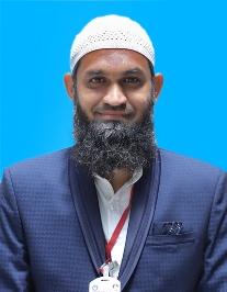 Prof. Shaikh A.M.