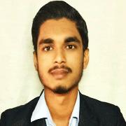 Suhel Bagwan