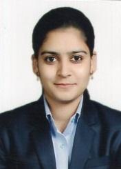 Gauri Swami