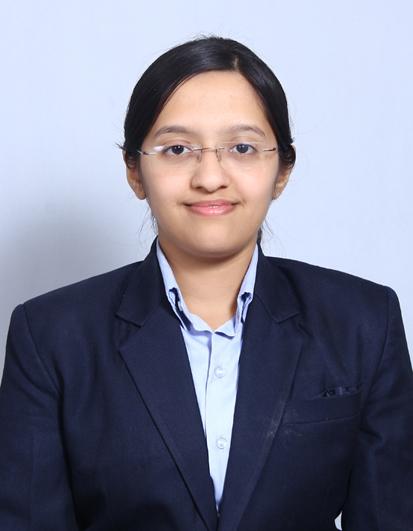 Shruti Nagpurkar