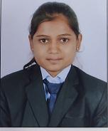 Sonali Tarase