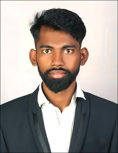 Akash Hulwan